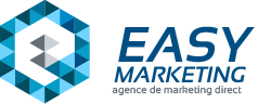 Logo EASY MARKETING