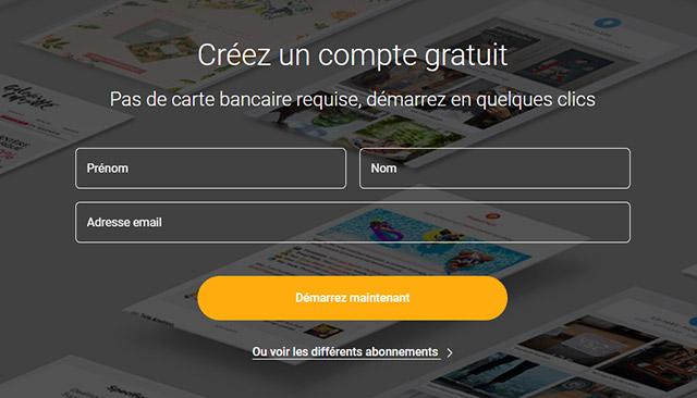 Agence web à Rennes
